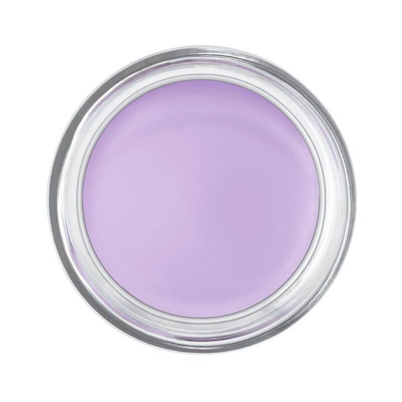 NYX Professional Makeup Concealer Jar  i gruppen Makeup / Bas / Concealer hos Bangerhead (B018632r)