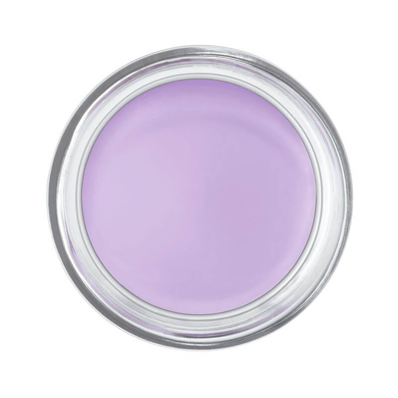 NYX Professional Makeup Concealer Jar ryhmässä Meikit / Pohjameikki / Peitevoiteet at Bangerhead.fi (B028556r)