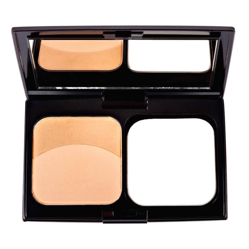 NYX Professional Makeup Define & Refine Powder Foundation  i gruppen Makeup / Base / Foundation hos Bangerhead.no (B018644r)