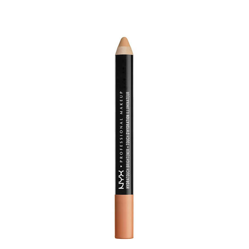 NYX Professional Makeup Hydra Touch Brightener  ryhmässä Meikit / Silmät / Luomivärit at Bangerhead.fi (B018750r)