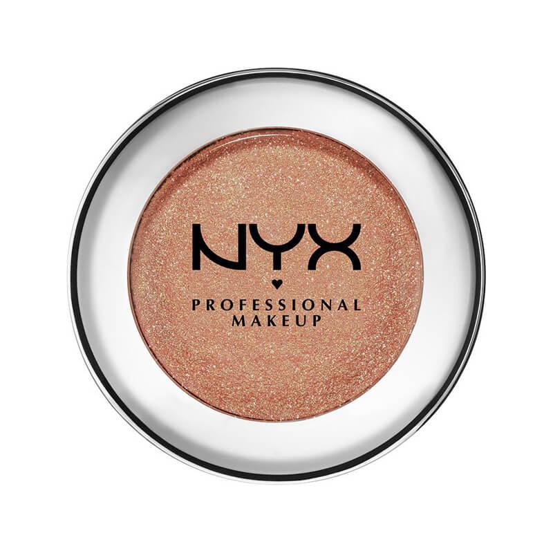 NYX Prismatic Eye Shadow i gruppen Makeup / Ögon / Ögonskugga hos Bangerhead (B018976r)
