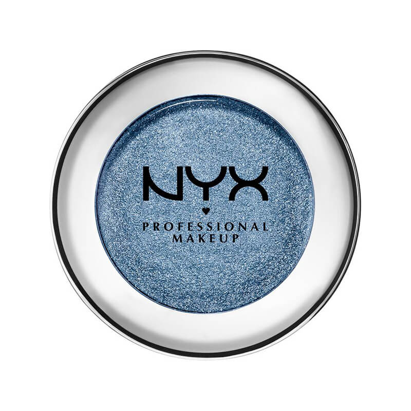 NYX Professional Makeup Prismatic Eye Shadow i gruppen Smink / Ögon / Ögonskugga hos Bangerhead (B018976r)