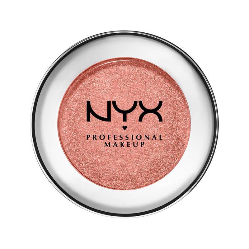 NYX Professional Makeup Prismatic Eye Shadow ryhmässä Meikit / Silmät / Luomivärit at Bangerhead.fi (B018976r)