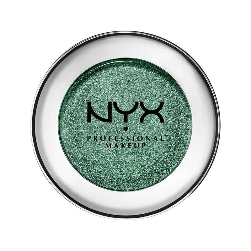 NYX Professional Makeup Prismatic Eye Shadow i gruppen Makeup / Ögon / Ögonskugga hos Bangerhead (B018976r)