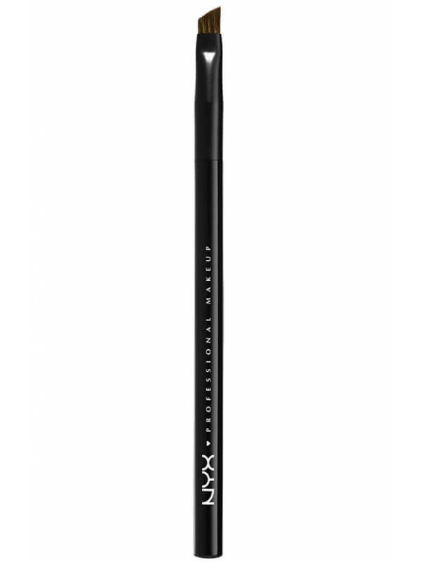 NYX Professional Makeup Pro Angled Brush