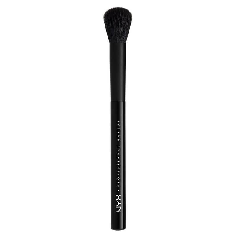 NYX Professional Makeup Pro Contour Brush