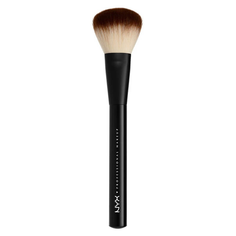 NYX Professional Makeup Pro Powder Brush