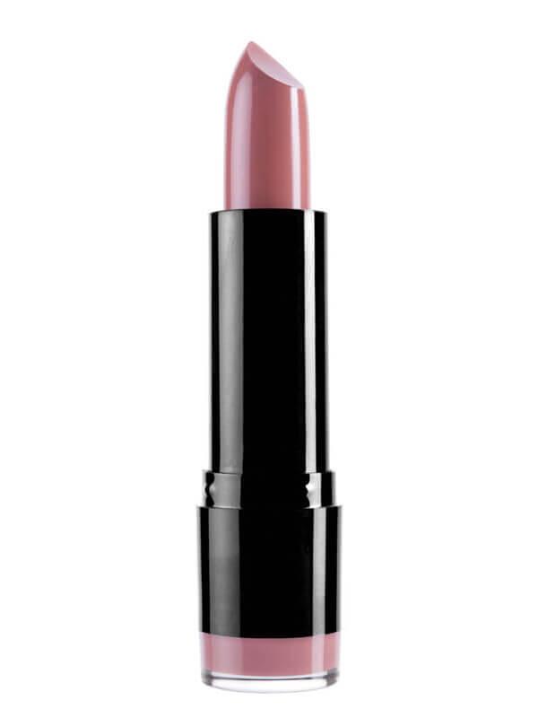 NYX Professional Makeup Round Lipstick ryhmässä Meikit / Huulet / Huulipunat at Bangerhead.fi (B019015r)