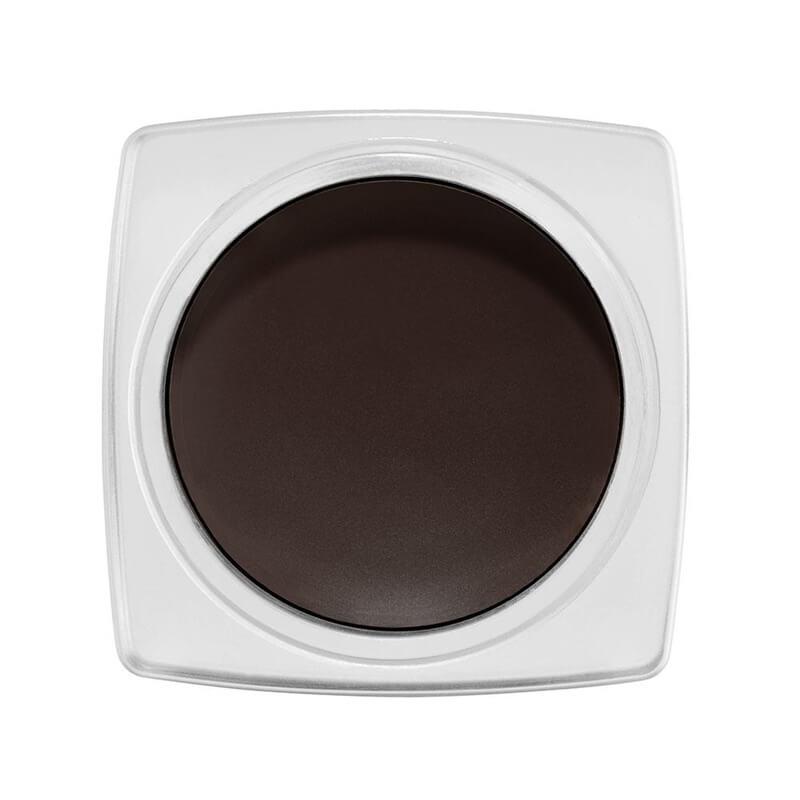 NYX Professional Makeup Tame & Frame Tinted Brow Pomade ryhmässä Meikit / Kulmakarvat / Kulmakarvavahat at Bangerhead.fi (B019149r)