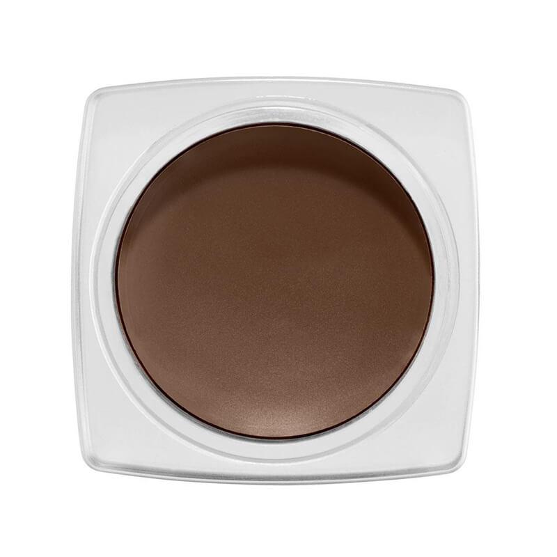 NYX Professional Makeup Tame & Frame Tinted Brow Pomade i gruppen Makeup / Borstar & verktyg / Pincetter & ögonbrynsverktyg hos Bangerhead (B019149r)