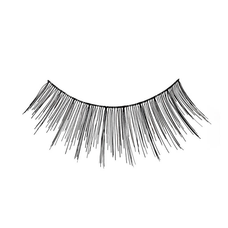 NYX Professional Makeup Wicked Lashes i gruppen Makeup / Øyne / Løsvipper hos Bangerhead.no (B019210r)