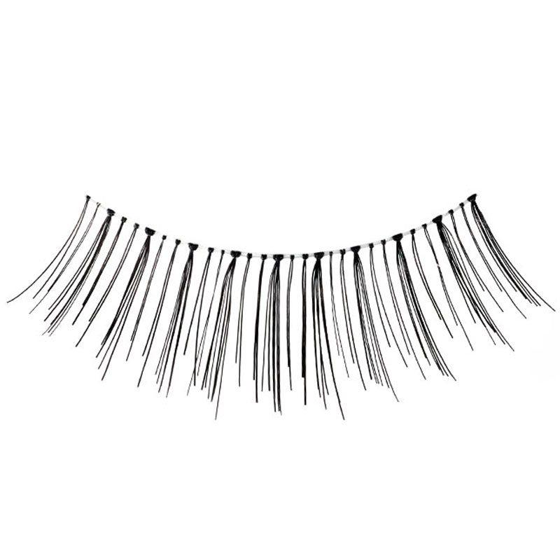 NYX Professional Makeup Wicked Lashes i gruppen Makeup / Ögon / Lösögonfransar hos Bangerhead (B019210r)