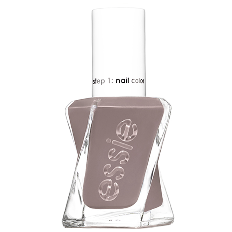 Essie Gel Couture - 70 Take Me To