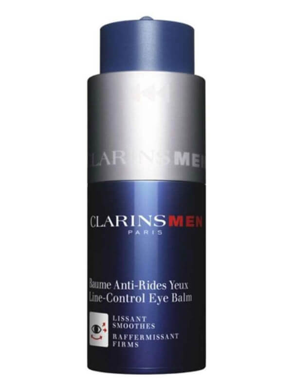 Clains Men Line-Control Eye Balm (20ml)