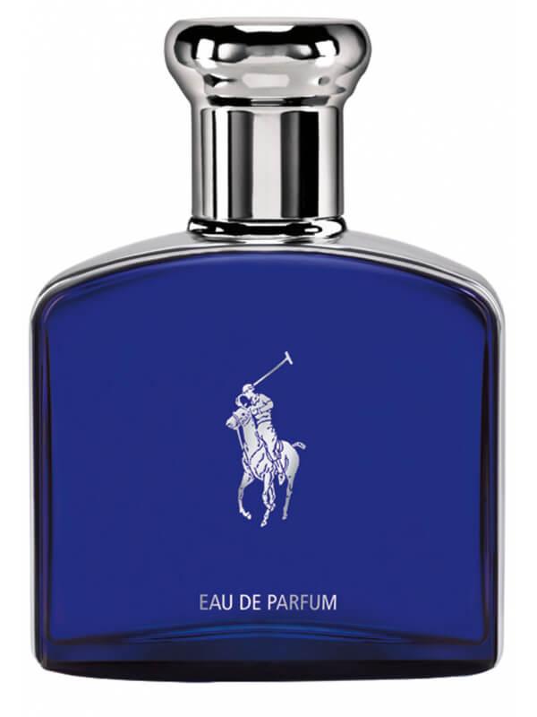 Ralph Lauren Polo Blue EdP ryhmässä Tuoksut / Miesten tuoksut / Eau de Parfum miehille at Bangerhead.fi (B019354r)