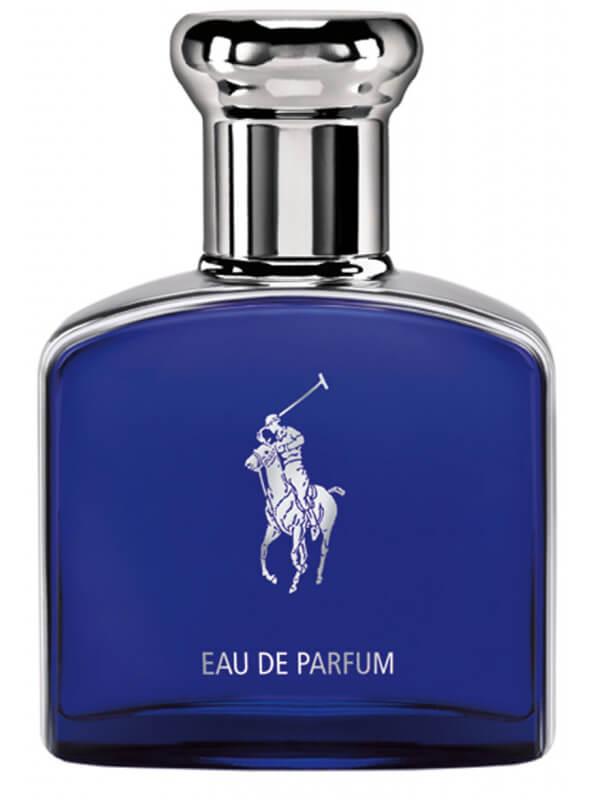Ralph Lauren Polo Blue EdP i gruppen Man / Rakning & grooming för män / After shave hos Bangerhead (B019354r)