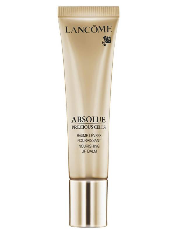 Lancome Absolue Precious Cells Silky Lips (15ml) i gruppen Makeup / Lepper / Leppebalm hos Bangerhead.no (B019359)