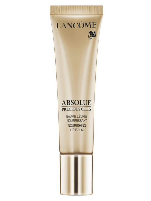 Lancome Absolue Precious Cells Silky Lips (15ml)