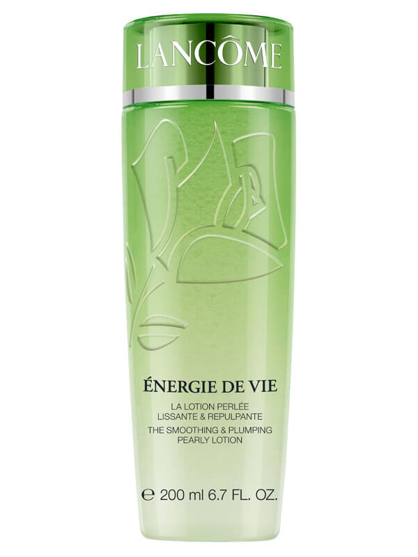 Lancome Energie De Vie Pearly Lotion (200ml)