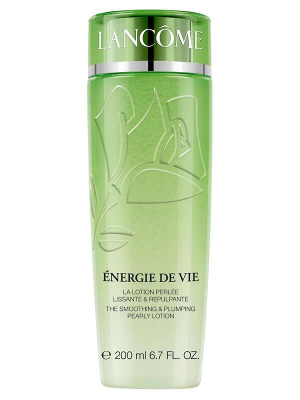 Lancome Energie De Vie Pearly Lotion (200ml)