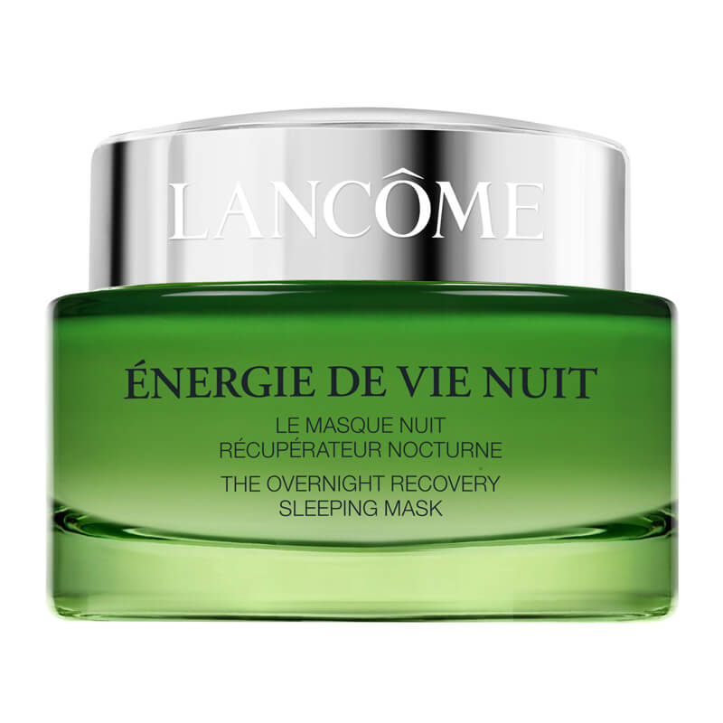 Lancome Energie De Vie Sleeping Mask (75ml)
