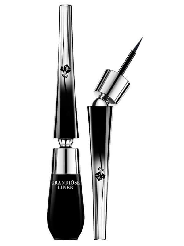 Lancome Grandiose Liner i gruppen Makeup / Ögon / Eyeliner hos Bangerhead (B019363r)