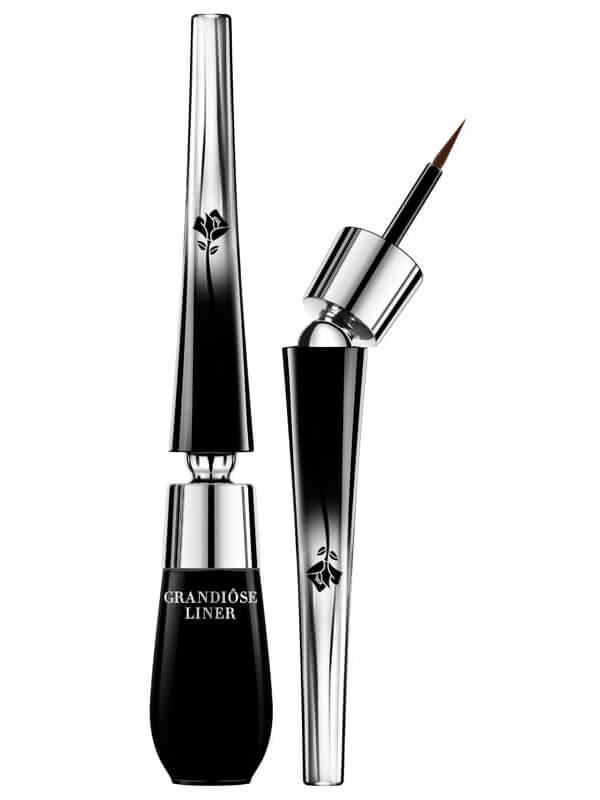 Lancome Grandiose Liner i gruppen Makeup / Ögon / Eyeliner & kajal hos Bangerhead (B019363r)