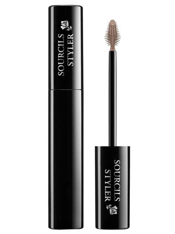 Lancome Grandiose Sourcils Styler i gruppen Makeup / Øyenbryn / Øyenbrynsgel hos Bangerhead.no (B019367r)