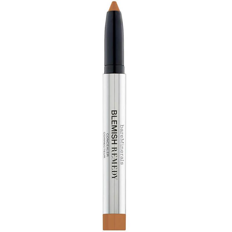 bareMinerals Blemish Remedy Concealer i gruppen Makeup / Bas / Concealer hos Bangerhead (B019441r)