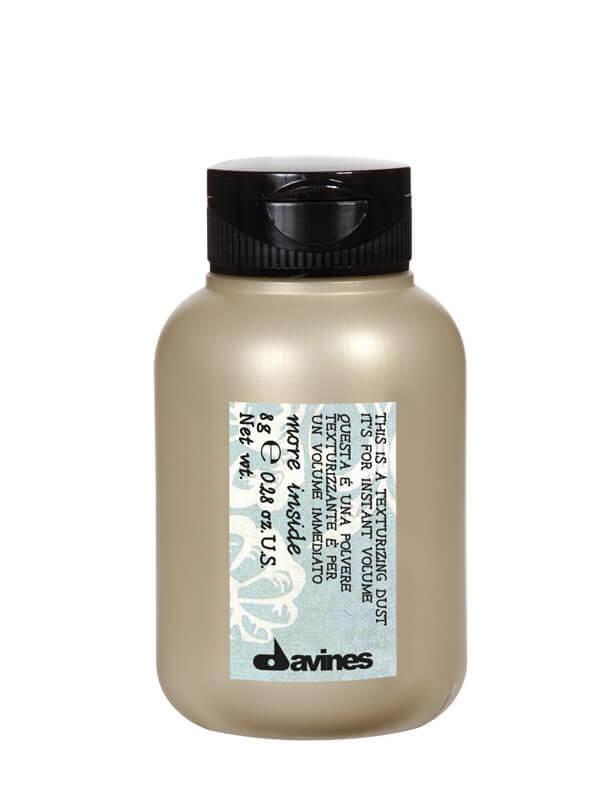Davines Texturizing Dust 8 Gr