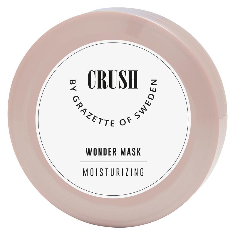 Grazette Crush Wondermask (150ml)