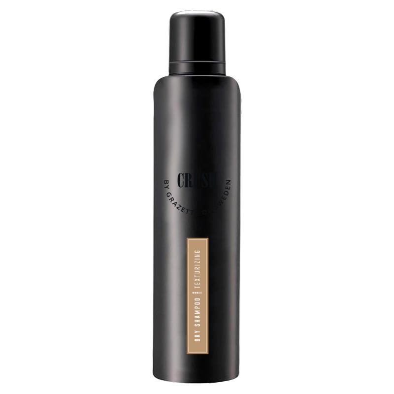 Grazette Crush Illusion Dry Shampoo (300ml)