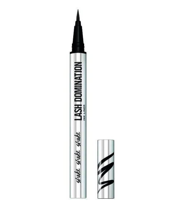 bareMinerals Lash Domination Liquid Ink Liner