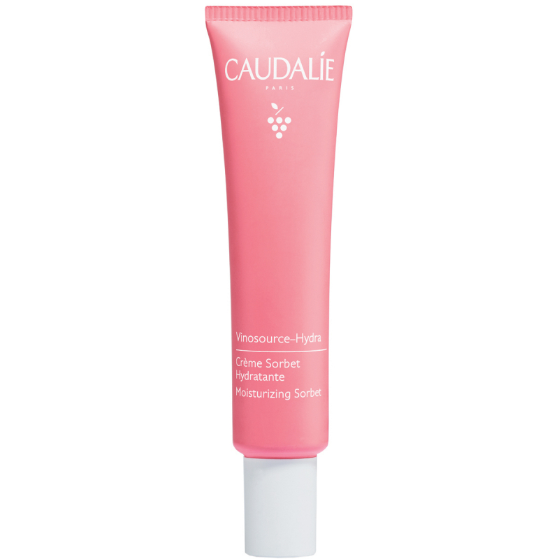Caudalie Vinosource Moisturizing Sorbet - Sensitve Skin