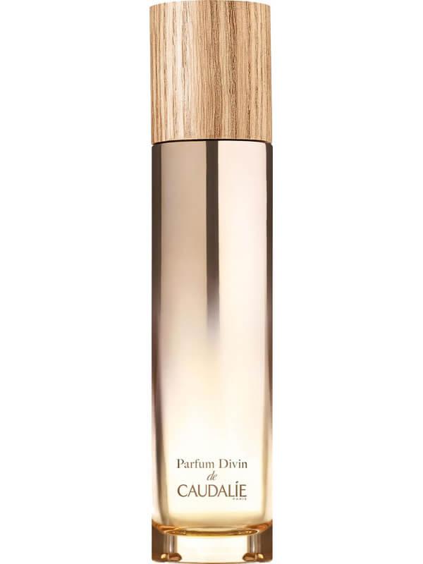 Caudalie Parfum Divin De Caudalie