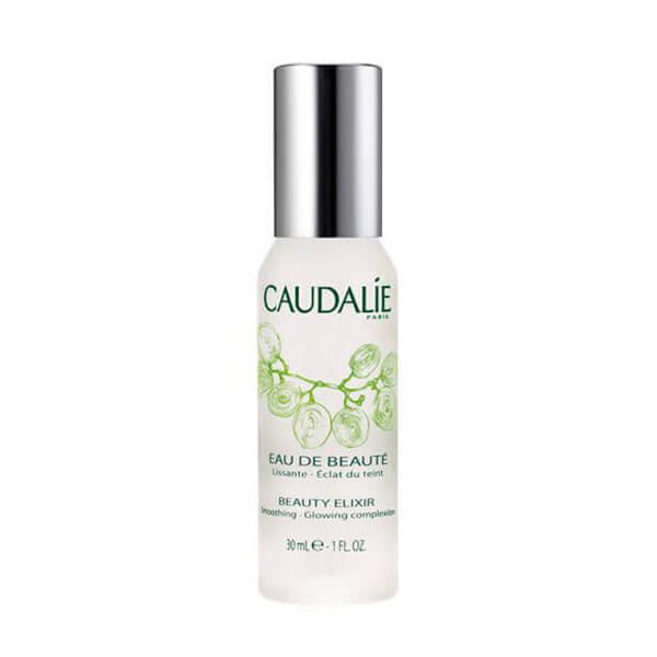 Caudalie Travelsize Beauty Elixir