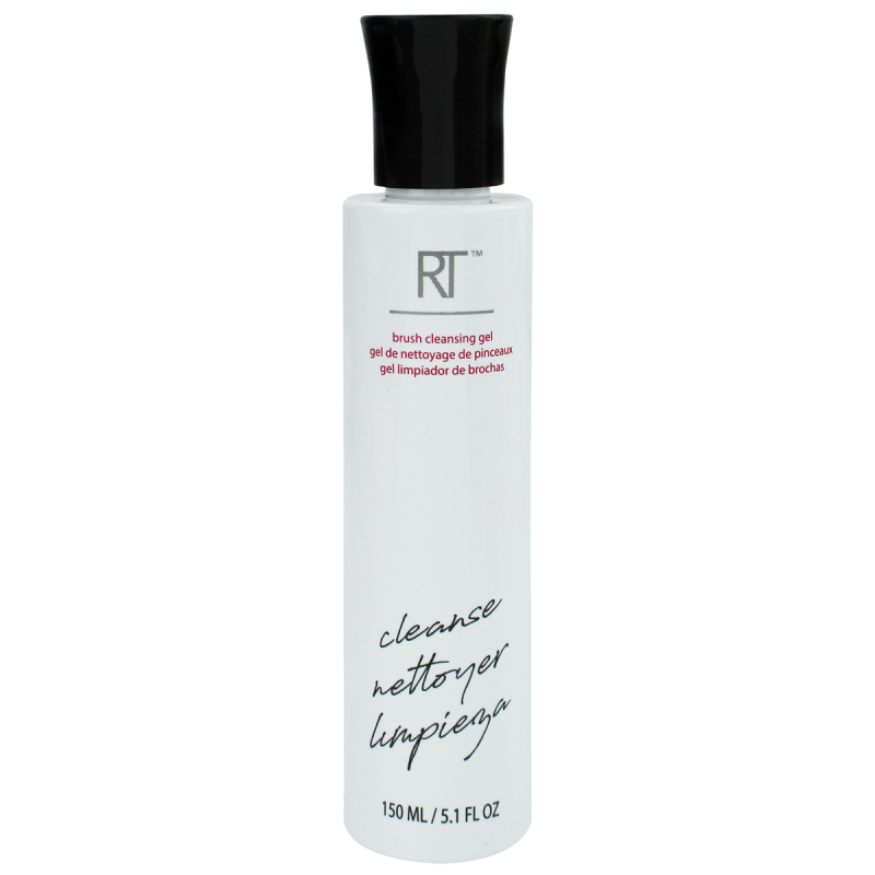 Real Techniques Brush Cleansing Gel