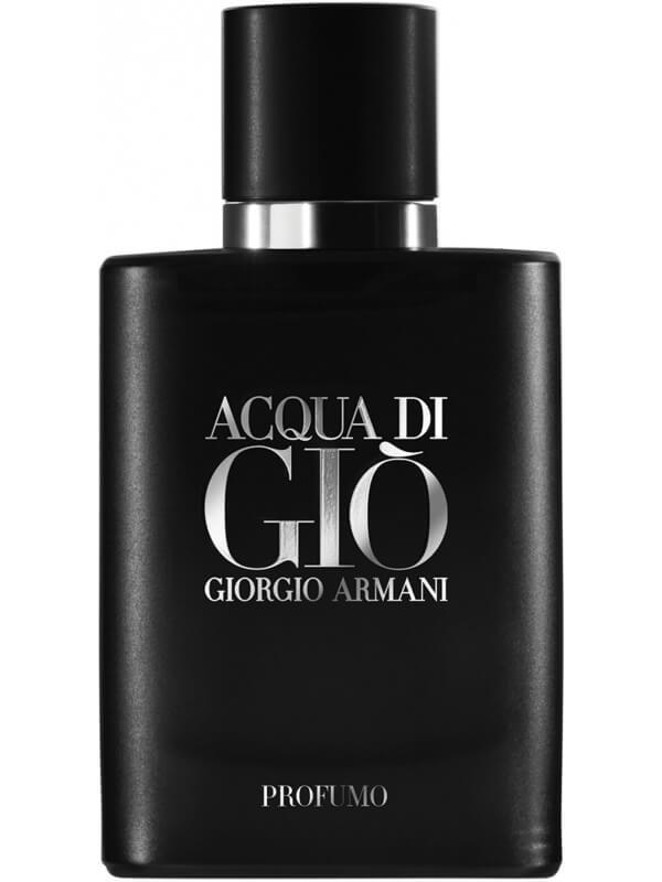 Giorgio Armani Acqua Di Gio Profumo EdP ryhmässä Tuoksut / Miesten tuoksut / Eau de Parfum miehille at Bangerhead.fi (B019743r)