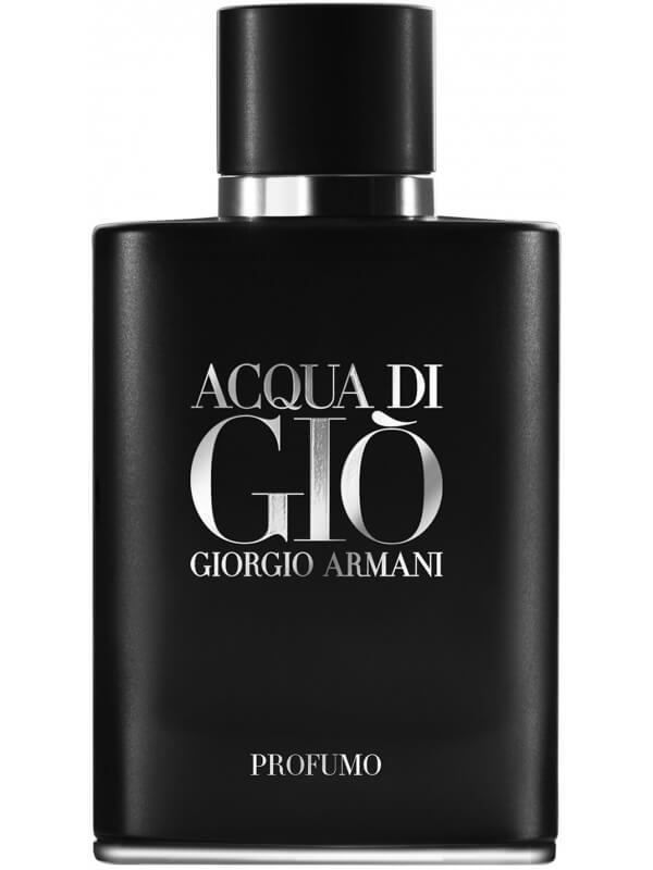 Giorgio Armani Acqua Di Gio Profumo EdP (75ml) i gruppen Parfym / Herr / Eau de Parfum för honom hos Bangerhead (B019744)