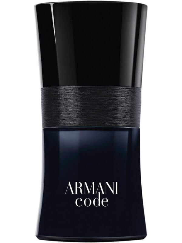 Giorgio Armani Code EdT i gruppen Parfyme / Menn / Eau de Toilette  hos Bangerhead.no (B019748r)