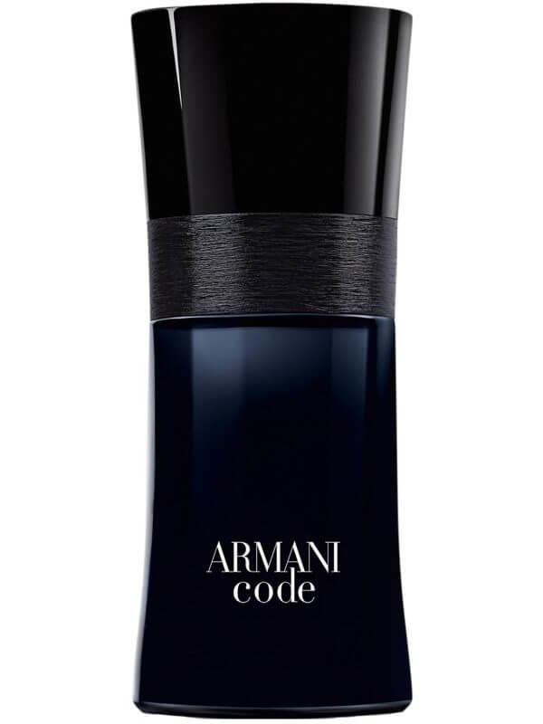Giorgio Armani Code EdT ryhmässä Tuoksut / Miesten tuoksut / Eau de Toilette miehille at Bangerhead.fi (B019748r)