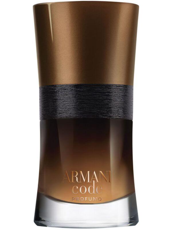 Giorgio Armani Code Profumo EdP i gruppen Parfym / Herr / Eau de Parfum för honom hos Bangerhead (B019749r)