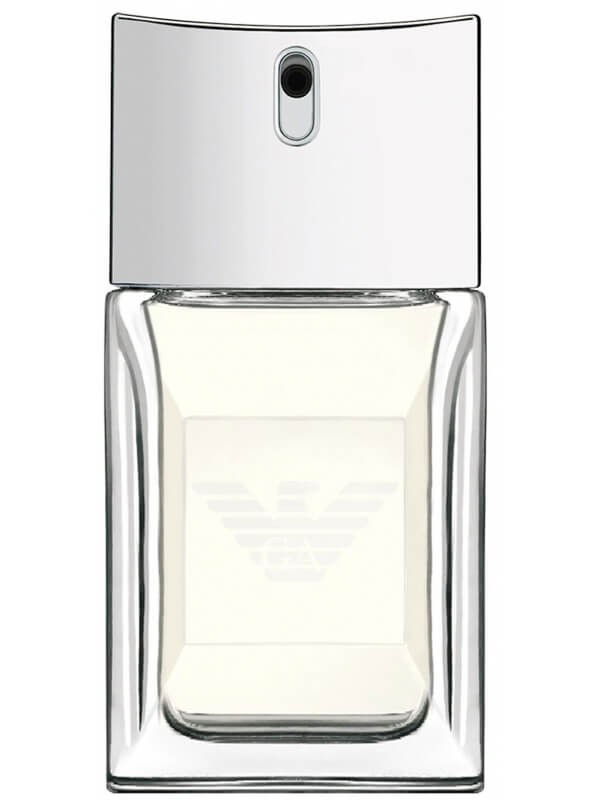Emporio Armani Diamonds For Men EdT i gruppen Parfym / Herr / Eau de Toilette för honom hos Bangerhead (B019778r)