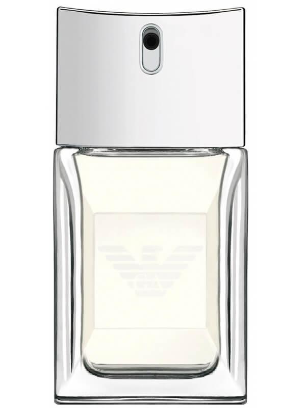 Emporio Armani Diamonds For Men EdT i gruppen Parfym & doft / Herrparfym / Eau de Toilette för honom hos Bangerhead (B019778r)