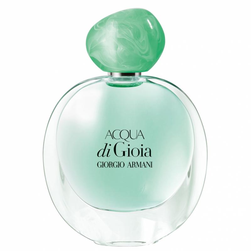 Giorgio Armani Acqua Di Gioia EdP ryhmässä Tuoksut / Naisten tuoksut / Eau de Parfum naisille at Bangerhead.fi (B019793r)
