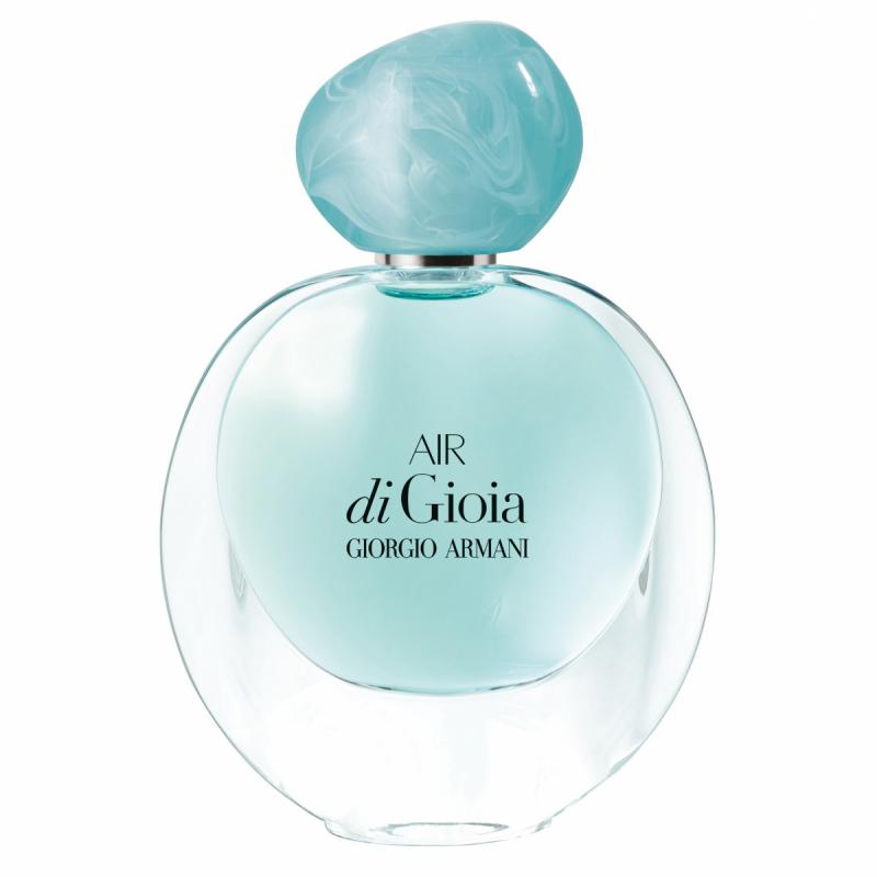 Giorgio Armani Air Di Gioia EdP i gruppen Parfyme / Kvinner / Eau de Parfum  hos Bangerhead.no (B019794r)