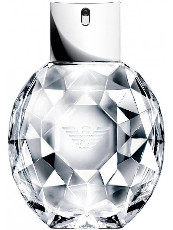 Emporio Armani Diamonds For Women EdP i gruppen Parfym / Dam / Eau de Parfum för henne hos Bangerhead (B019808r)