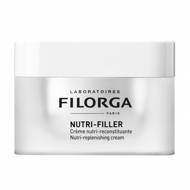 Filorga Nutri-Filler Regenerating Anti-Ageing Balm i gruppen  hos Bangerhead.no (B019890)