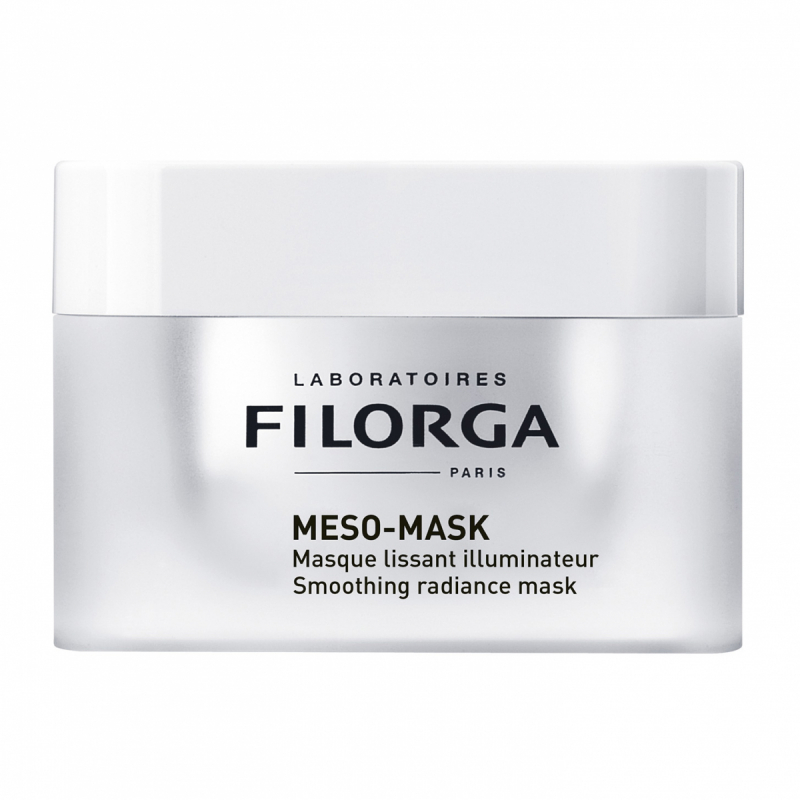 Filorga Meso Mask Anti Wrinkle Lightening Mask