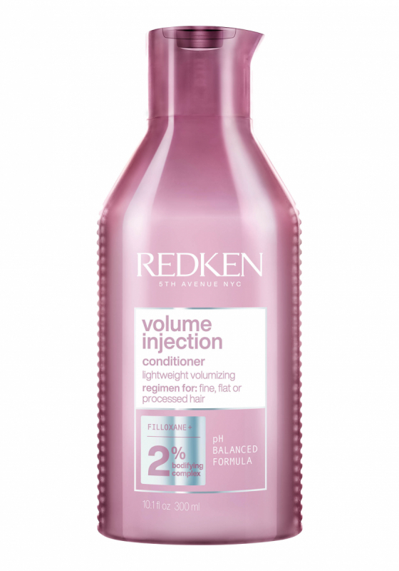 Redken High Rise Volume Conditioner (250ml)